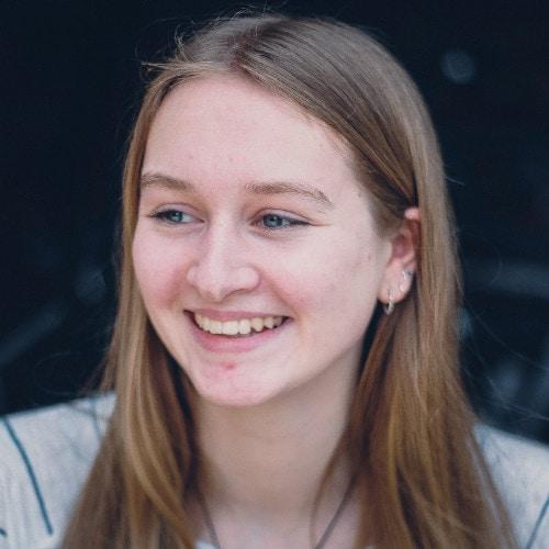 Suzanna Wentzel