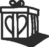 icon:  Value Proposition